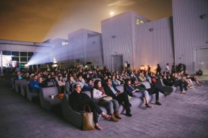 film-screening-the-yard